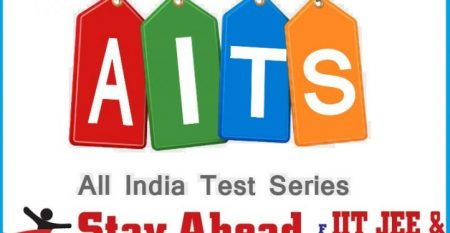 Stay-Ahead-All-India-Test-Series